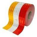 Radium Tape 3m