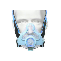 Breathing Masks