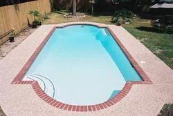 Fiberglass Pools - Fibreglass Pools Latest Price, Manufacturers ...