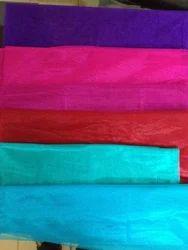 Maharani Net Fabric