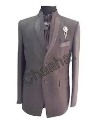 Corporate Party Suits