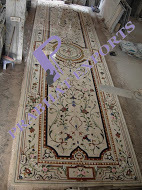 Inlay Work Marble Inlay Work Table Top