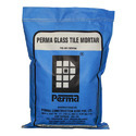 Perma Glass Tile Mortar, Packaging Size: 25 Kg