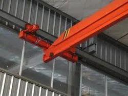 Underslung Cranes