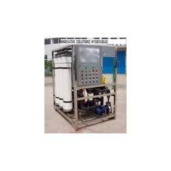 Water Filtration Plant In Hyderabad Telangana Get