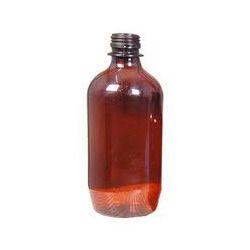 450ml Pharma PET Bottle