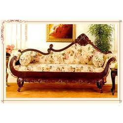 Wooden Sofa Manufacturers Suppliers Dealers in Kolhapur