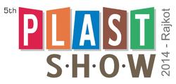 Plast Show 2014 Rajkot