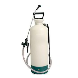 Compression Sprayer
