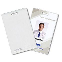 Samsung EPABX Card