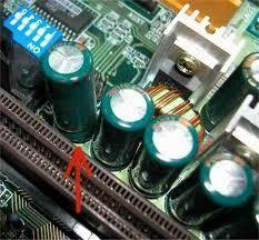 Computer Hardware Problem Service