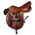Saddlery Items