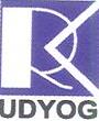 R. K. Udyog