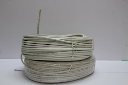 3 1 CCTV Cable
