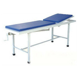 Medical Examinations Beds