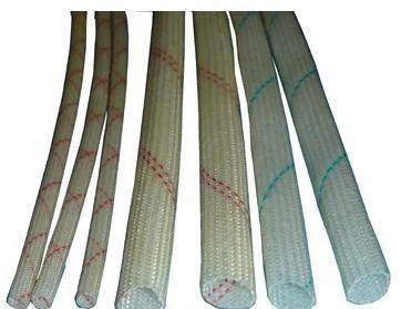 Fiberglass Material Fiberglass Sleeving Manufacturer