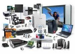 Computer Networking Maintenance Service