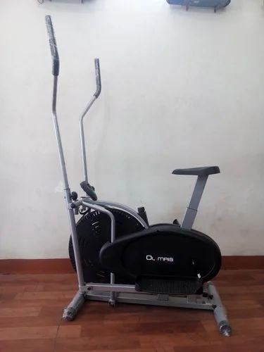 Fitness Equipment Doctorfit Exercise Equipment Bike