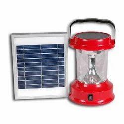 Solar Lighting In Nashik Maharashtra