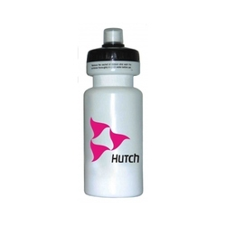 Sporty Bottle Big Semi Soft Bottle