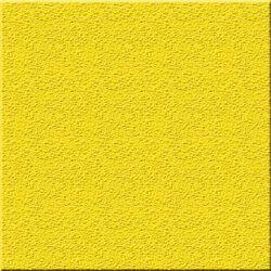 Egg Yellow Food Color
