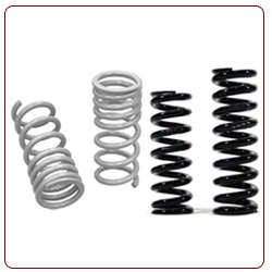 Shock Absorber Springs - View Specifications & Details of Shock