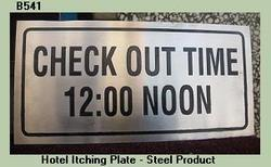 Check In Times For Hotels Rouydadnews Info
