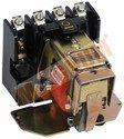 Contactor - MaK-1 Series