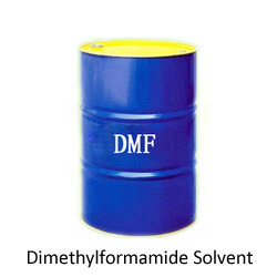 Liquid 68-12-2 (DMF) for Commerical