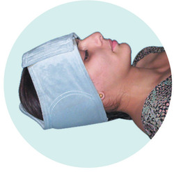 Round Head Protector