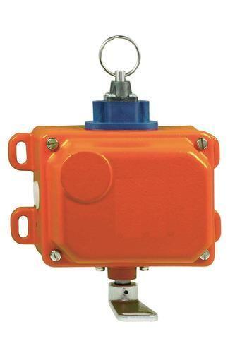 Emergency Stop On Wiring Diagram