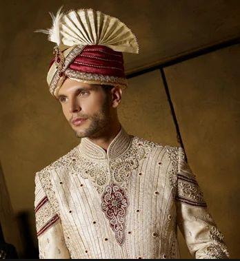 Seema Mehta Designers Mumbai Retailer Of Sherwanis And Indo Western Suit