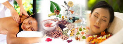 Ayurvedic Treatment In India Tour Package