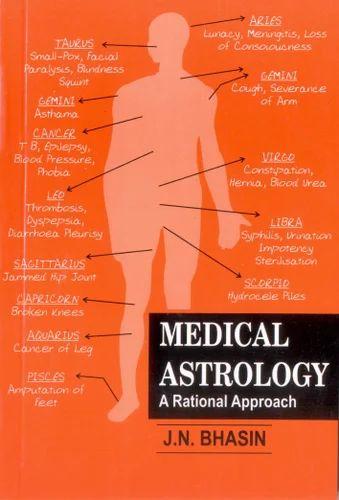 Vedic Astrology Books Free Download Pdf - joblost