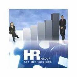 HR Placement Service