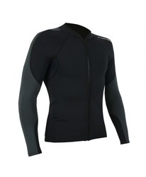 NRS Men's Hydro Jacket