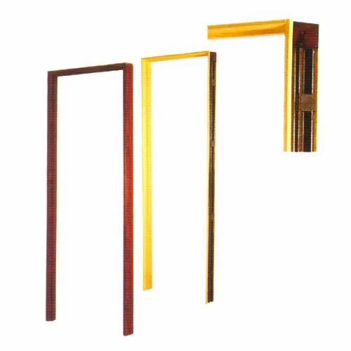 PVC Door Frame, Door, Window Frame, Panel & Shutters | Twincities ...