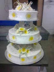 Cake in Vadodara Gujarat Birthday Cake Suppliers Dealers