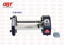 Compact 380C Thermal Lamination Machine