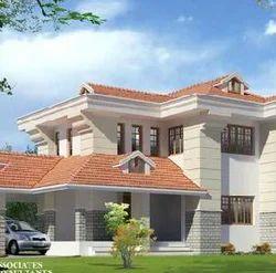 Structural Designing Service