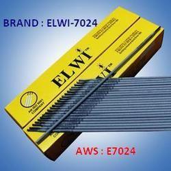 ELWI-7024 Welding Electrodes