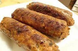 Vegetarian Sausage (Lacto ovo Veg)