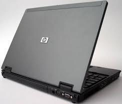 HP Core 2 Duo Laptop Computers - View Specifications & Details of