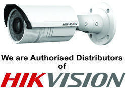 IP Camera Hikvision Vari Focal IR Bullet 3mp (ds-2cd2632f-i)