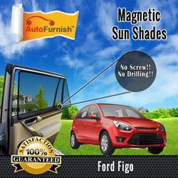 Car Sunshade Suppliers Manufacturers Amp Dealers In Gurgaon Haryana