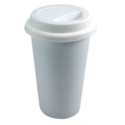 Eco Friendly Cup
