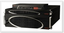 Riverbed Steelhead Appliance | Magic Systems Private Limited