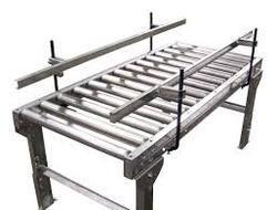 Roller Conveyors Belt
