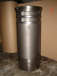 Cylinder Liner for SKL NVD 48 (1100 KVA) Marine Engine