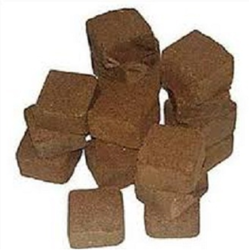 Coco Peat Products In Coimbatore Tamil Nadu Coco Peat